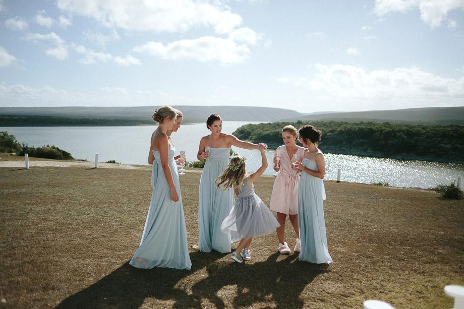 Jani B De Hoop Documentary Wedding Photographer Cape Town Weddings-41
