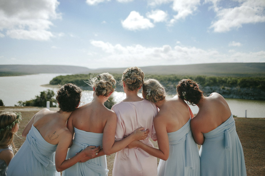 Jani B De Hoop Documentary Wedding Photographer Cape Town Weddings-42
