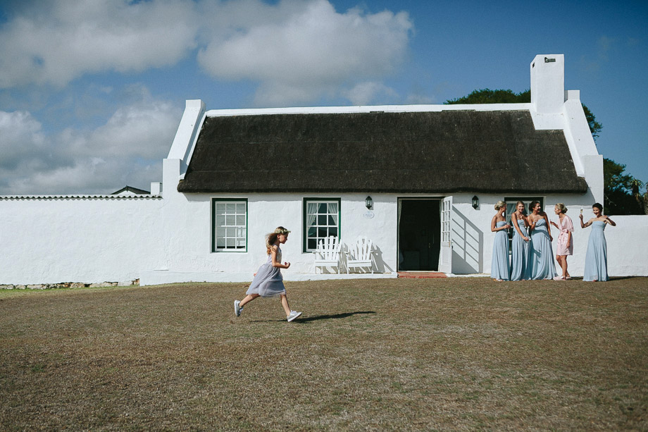 Jani B De Hoop Documentary Wedding Photographer Cape Town Weddings-44