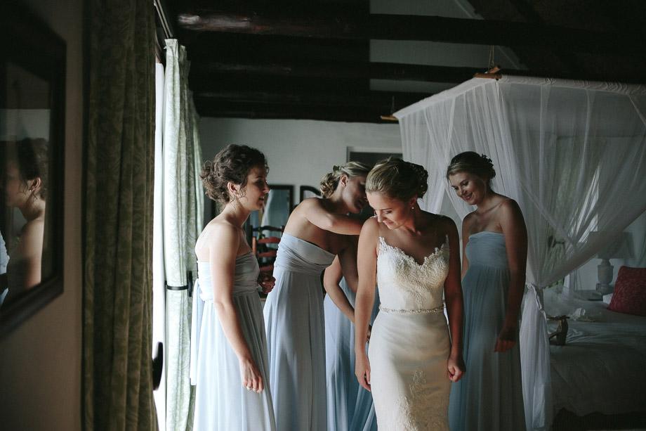 Jani B De Hoop Documentary Wedding Photographer Cape Town Weddings-46