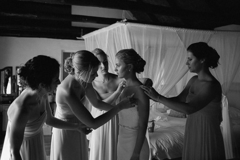 Jani B De Hoop Documentary Wedding Photographer Cape Town Weddings-47