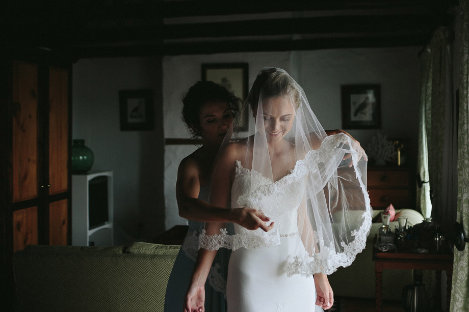 Jani B De Hoop Documentary Wedding Photographer Cape Town Weddings-48