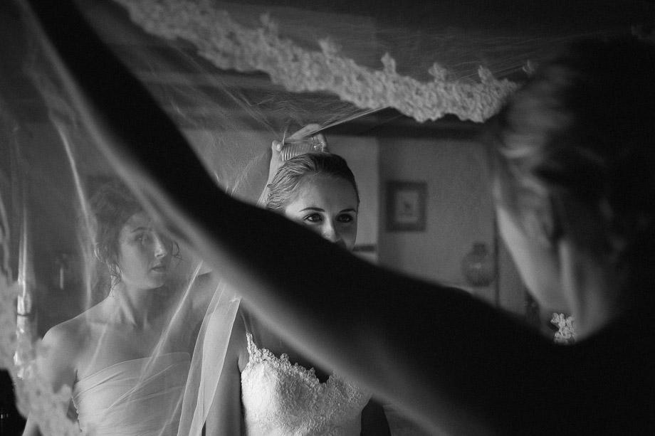 Jani B De Hoop Documentary Wedding Photographer Cape Town Weddings-49