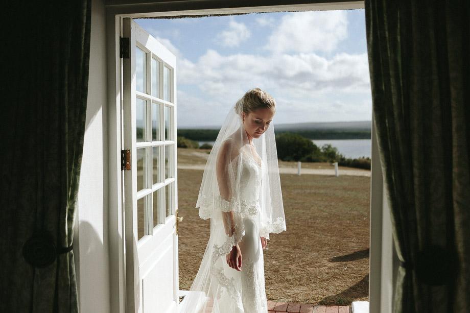 Jani B De Hoop Documentary Wedding Photographer Cape Town Weddings-50
