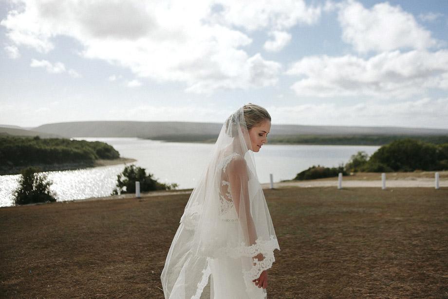 Jani B De Hoop Documentary Wedding Photographer Cape Town Weddings-51