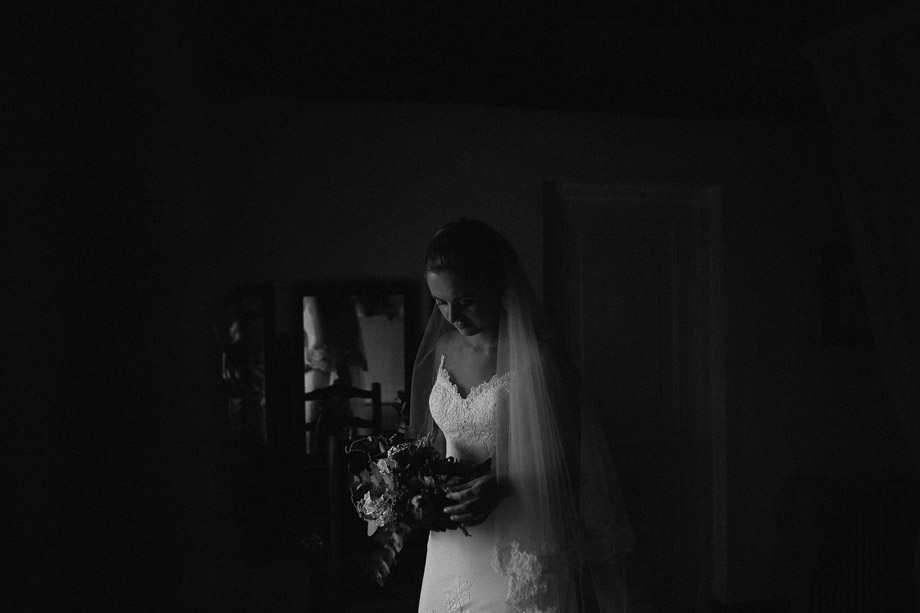 Jani B De Hoop Documentary Wedding Photographer Cape Town Weddings-57