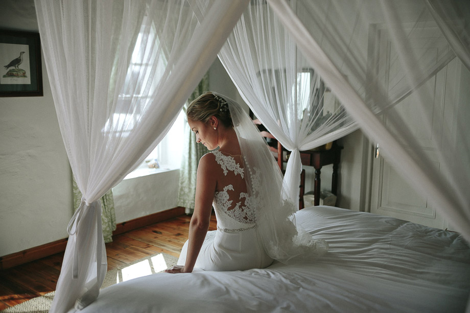 Jani B De Hoop Documentary Wedding Photographer Cape Town Weddings-58