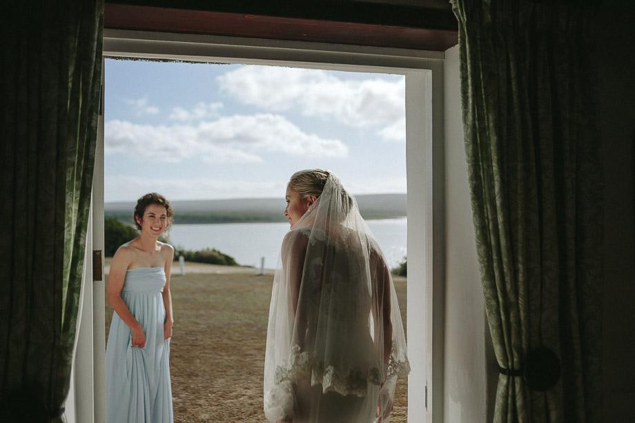 Jani B De Hoop Documentary Wedding Photographer Cape Town Weddings-59