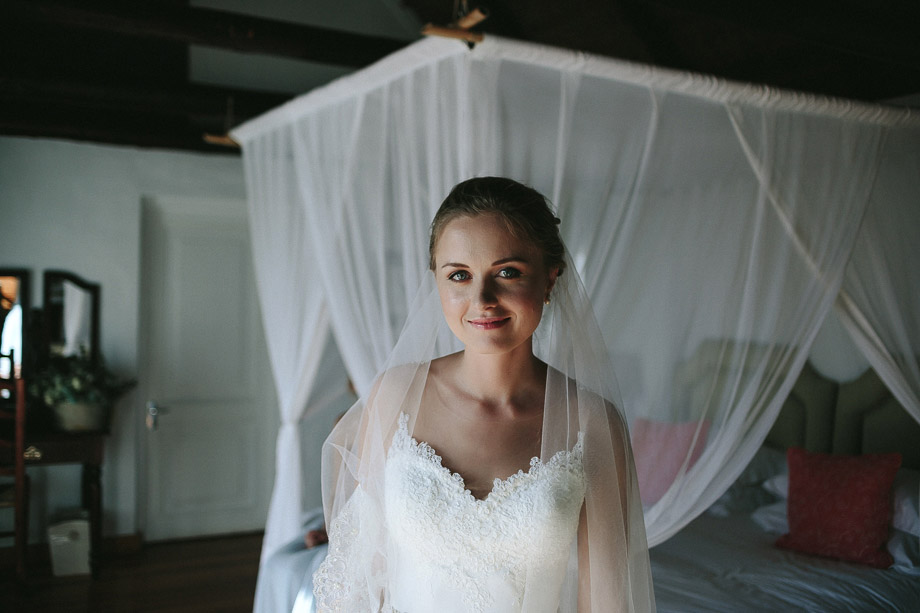 Jani B De Hoop Documentary Wedding Photographer Cape Town Weddings-61