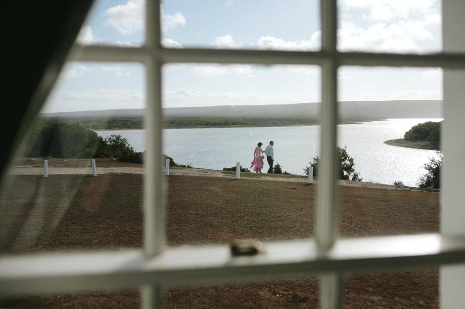 Jani B De Hoop Documentary Wedding Photographer Cape Town Weddings-64