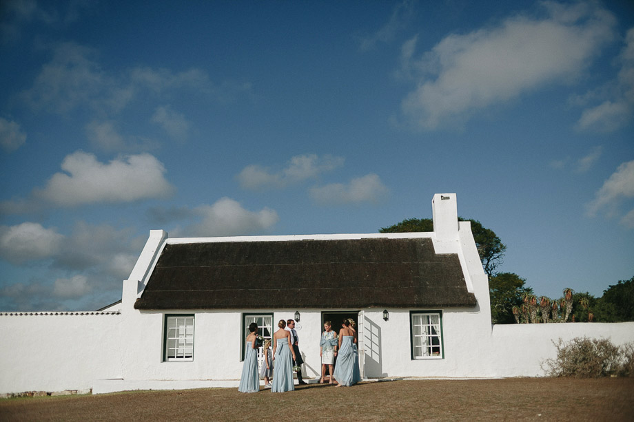 Jani B De Hoop Documentary Wedding Photographer Cape Town Weddings-66