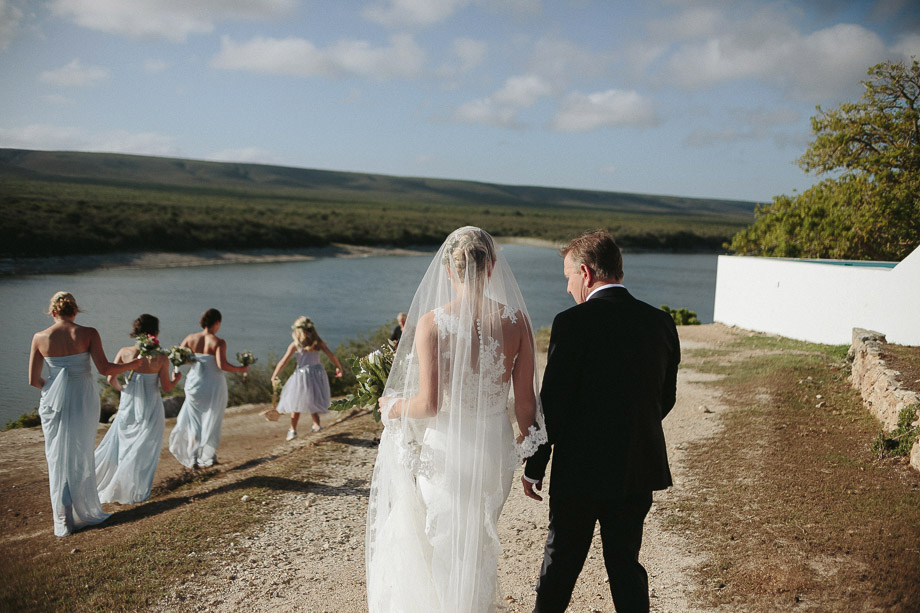 Jani B De Hoop Documentary Wedding Photographer Cape Town Weddings-67