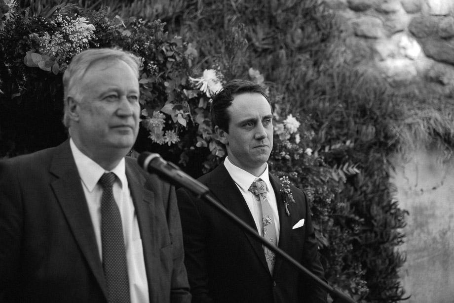 Jani B De Hoop Documentary Wedding Photographer Cape Town Weddings-70