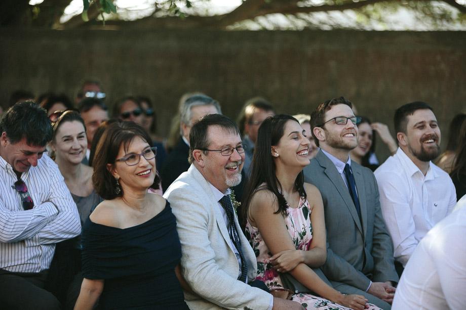 Jani B De Hoop Documentary Wedding Photographer Cape Town Weddings-74