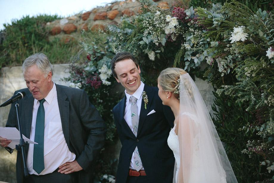 Jani B De Hoop Documentary Wedding Photographer Cape Town Weddings-75