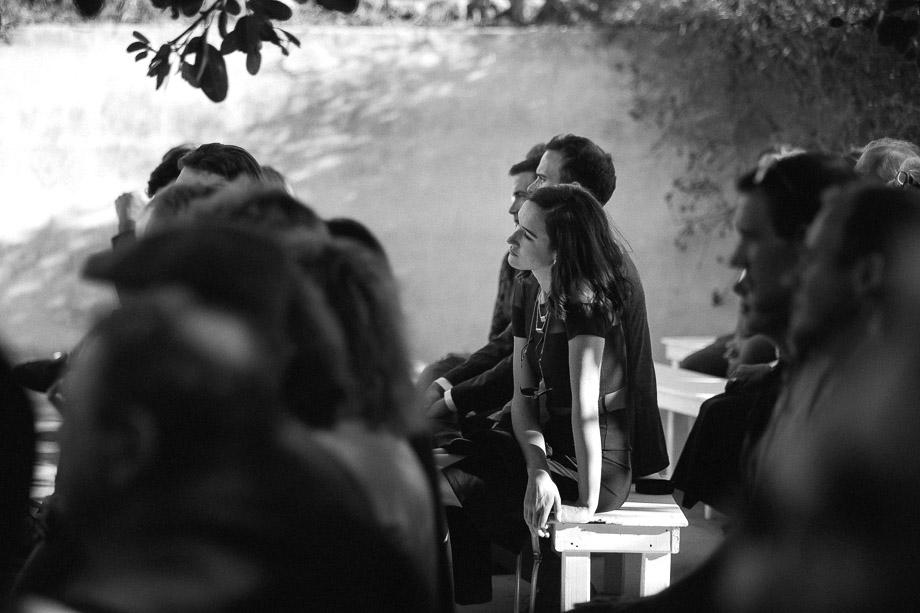Jani B De Hoop Documentary Wedding Photographer Cape Town Weddings-78