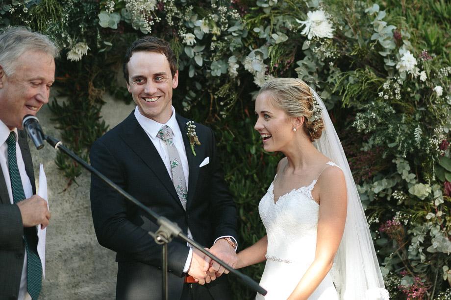 Jani B De Hoop Documentary Wedding Photographer Cape Town Weddings-79