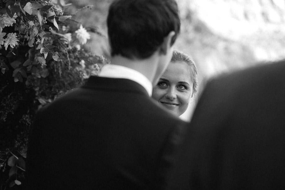 Jani B De Hoop Documentary Wedding Photographer Cape Town Weddings-81