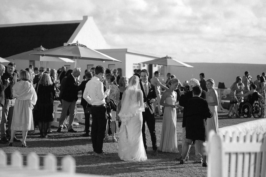 Jani B De Hoop Documentary Wedding Photographer Cape Town Weddings-88