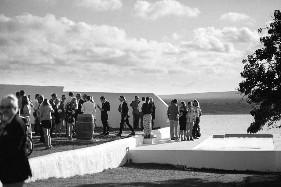 Jani B De Hoop Documentary Wedding Photographer Cape Town Weddings-89