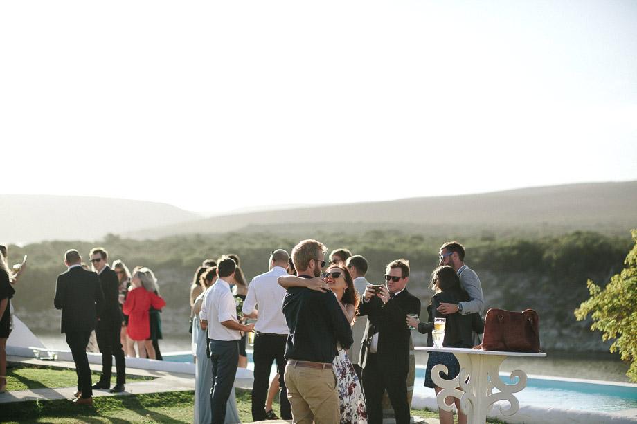 Jani B De Hoop Documentary Wedding Photographer Cape Town Weddings-90
