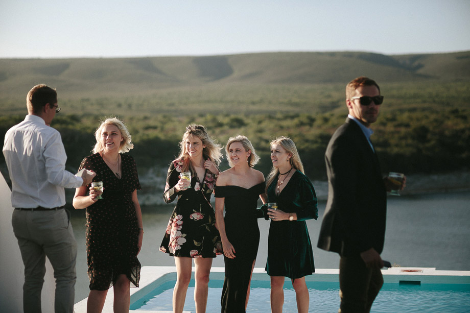 Jani B De Hoop Documentary Wedding Photographer Cape Town Weddings-92