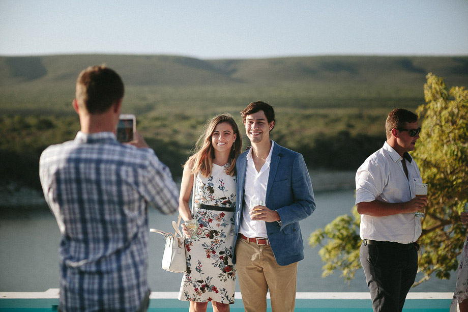 Jani B De Hoop Documentary Wedding Photographer Cape Town Weddings-93