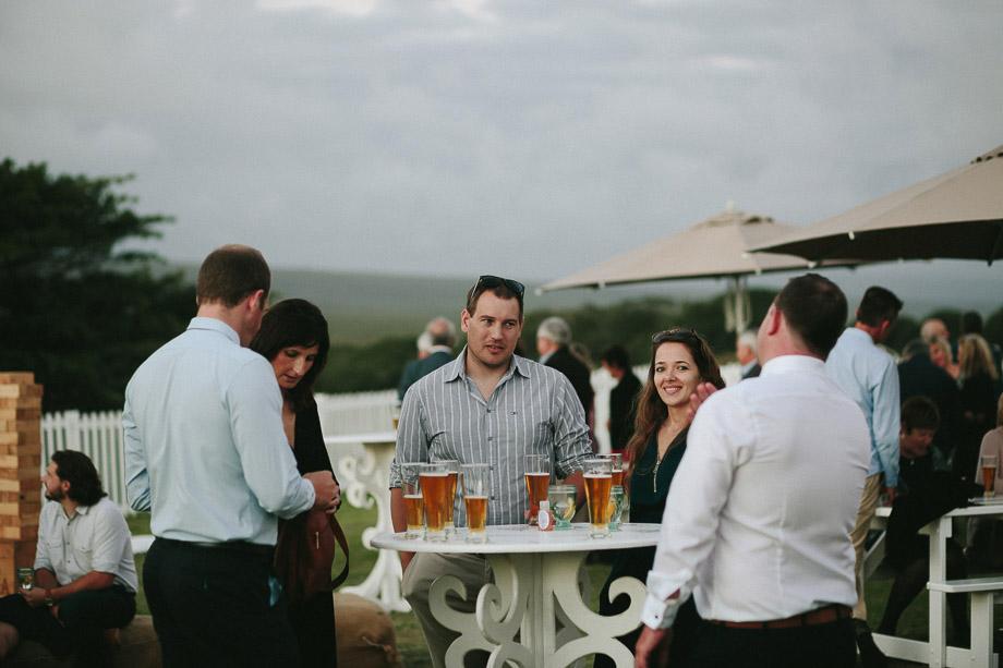Jani B De Hoop Documentary Wedding Photographer Cape Town Weddings-94