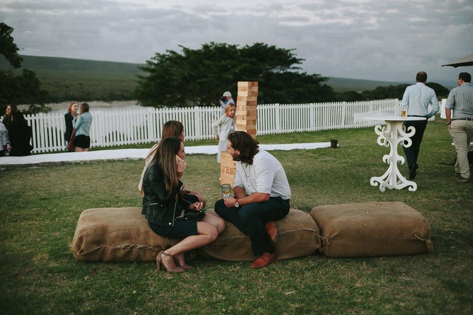 Jani B De Hoop Documentary Wedding Photographer Cape Town Weddings-95