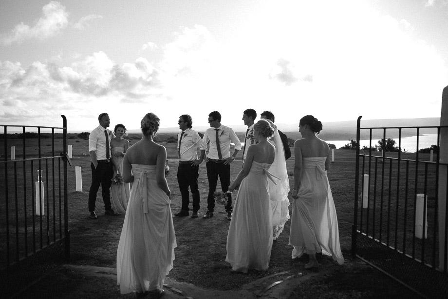 Jani B De Hoop Documentary Wedding Photographer Cape Town Weddings-97a
