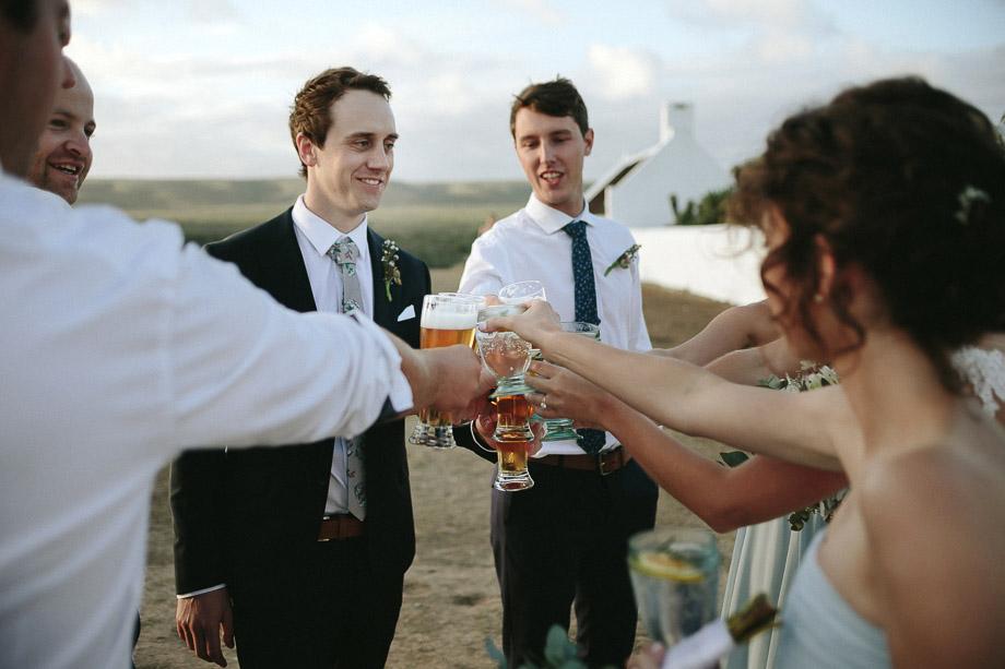 Jani B De Hoop Documentary Wedding Photographer Cape Town Weddings-99