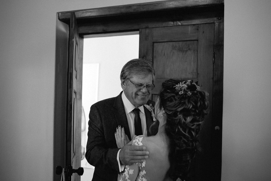 Jani B Documentary Wedding Photography Diamant Estate Cape Town Documentary Wedding Photographer-30