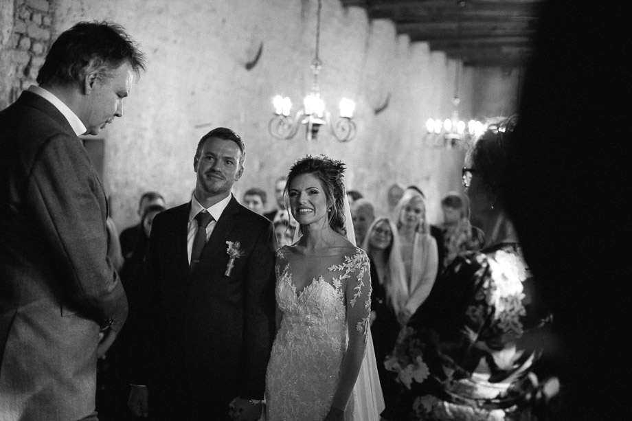 Jani B Documentary Wedding Photography Diamant Estate Cape Town Documentary Wedding Photographer-50