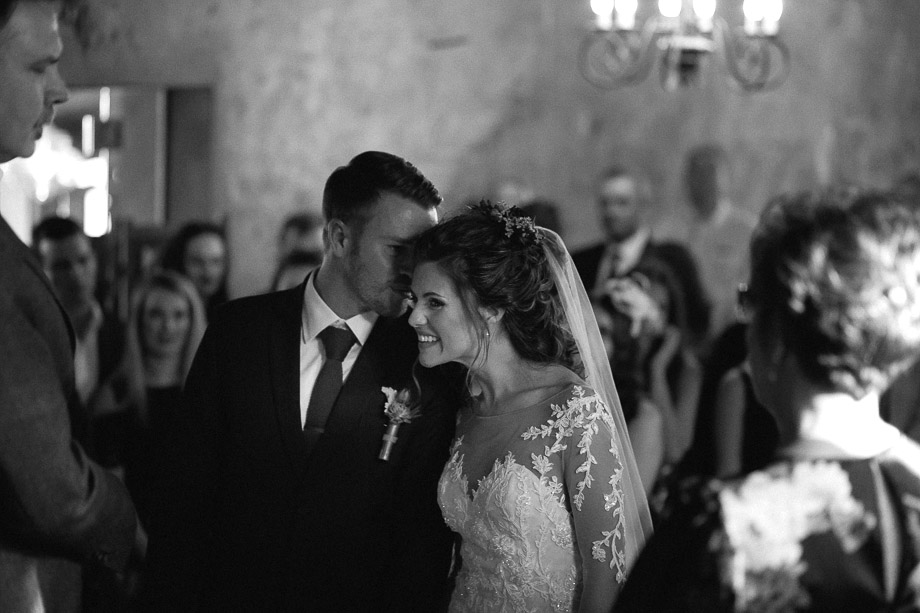 Jani B Documentary Wedding Photography Diamant Estate Cape Town Documentary Wedding Photographer-52