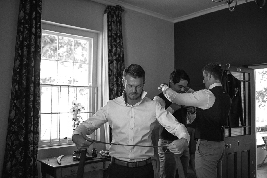 Jani B Documentary Wedding Photography Diamant Estate Cape Town Documentary Wedding Photographer-7