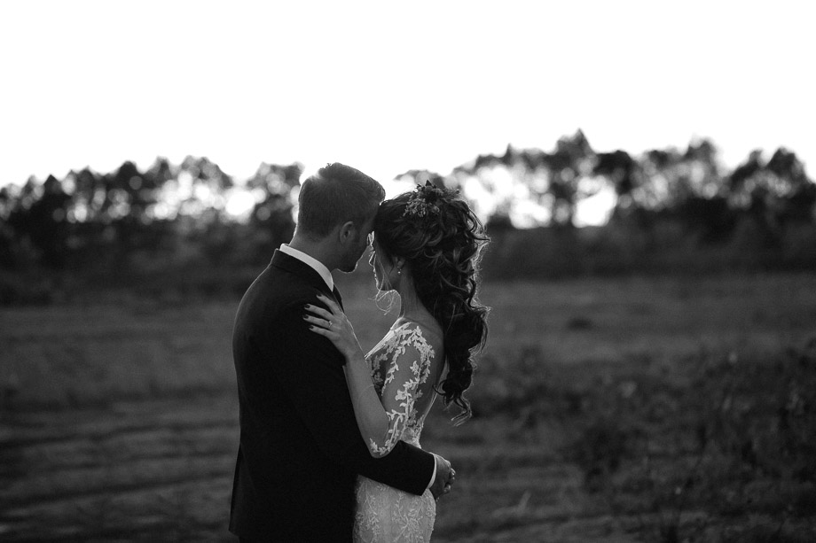 Jani B Documentary Wedding Photography Diamant Estate Cape Town Documentary Wedding Photographer-79