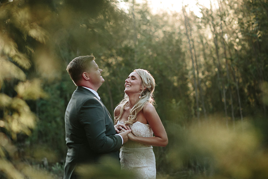 Jani B_ Die Woud_ Overberg Documentary Wedding Photographer_ Cape Town Wedding Photographer-101