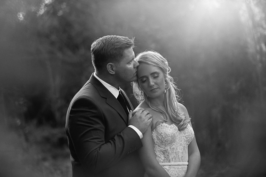Jani B_ Die Woud_ Overberg Documentary Wedding Photographer_ Cape Town Wedding Photographer-102