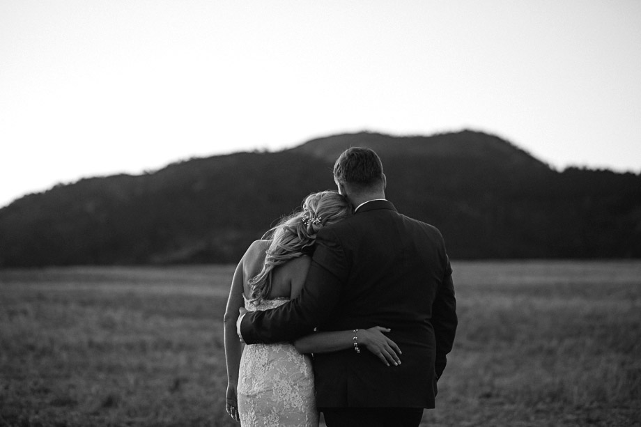 Jani B_ Die Woud_ Overberg Documentary Wedding Photographer_ Cape Town Wedding Photographer-103