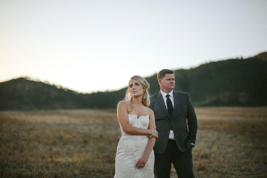 Jani B_ Die Woud_ Overberg Documentary Wedding Photographer_ Cape Town Wedding Photographer-105