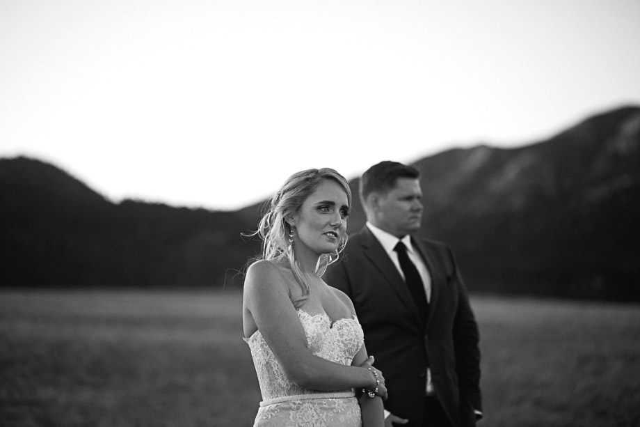 Jani B_ Die Woud_ Overberg Documentary Wedding Photographer_ Cape Town Wedding Photographer-106