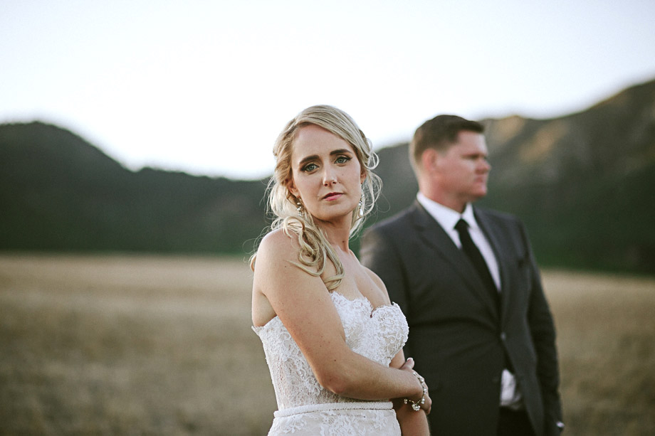 Jani B_ Die Woud_ Overberg Documentary Wedding Photographer_ Cape Town Wedding Photographer-107