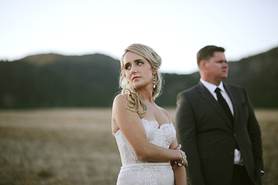Jani B_ Die Woud_ Overberg Documentary Wedding Photographer_ Cape Town Wedding Photographer-108