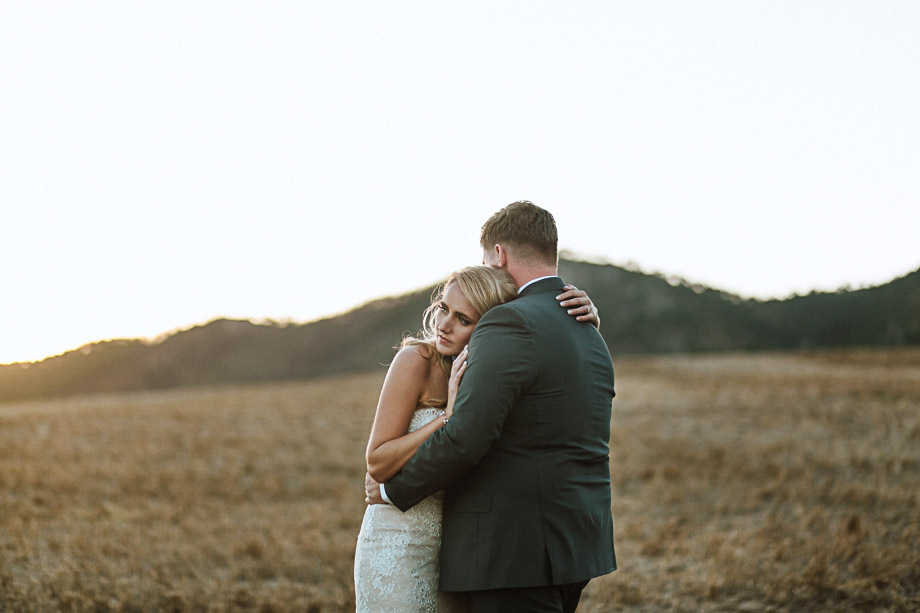 Jani B_ Die Woud_ Overberg Documentary Wedding Photographer_ Cape Town Wedding Photographer-110