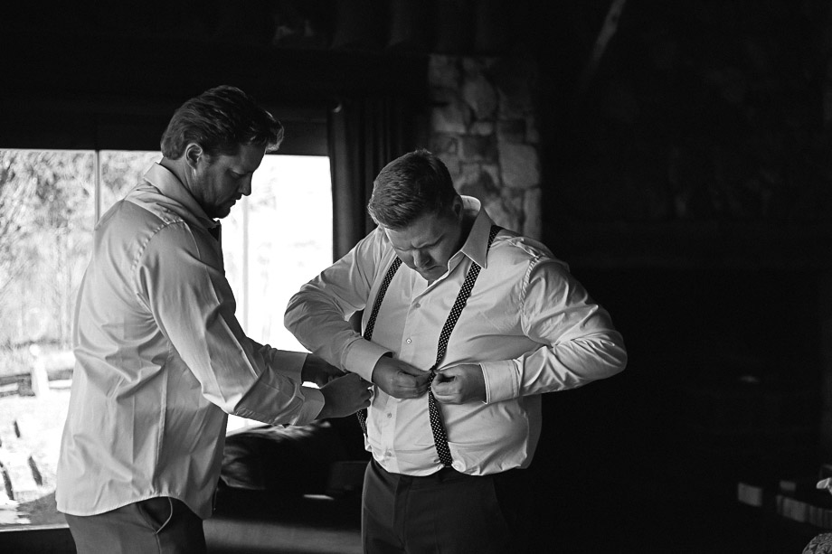 Jani B_ Die Woud_ Overberg Documentary Wedding Photographer_ Cape Town Wedding Photographer-13