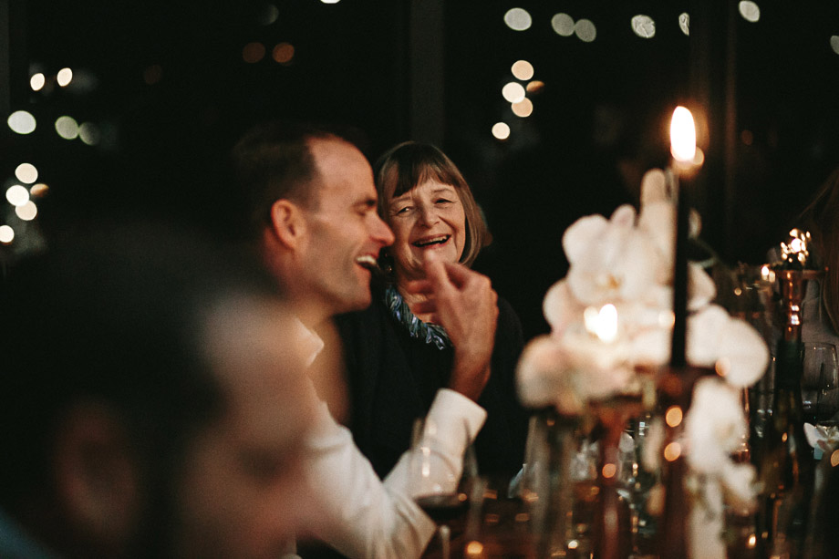 Jani B_ Die Woud_ Overberg Documentary Wedding Photographer_ Cape Town Wedding Photographer-156