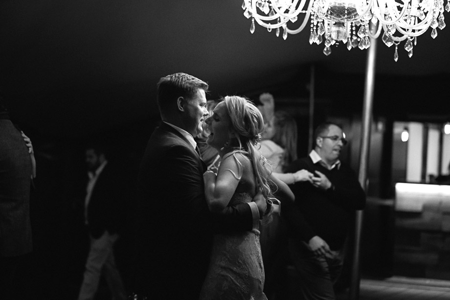 Jani B_ Die Woud_ Overberg Documentary Wedding Photographer_ Cape Town Wedding Photographer-159