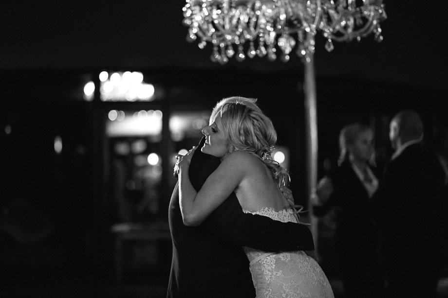 Jani B_ Die Woud_ Overberg Documentary Wedding Photographer_ Cape Town Wedding Photographer-163