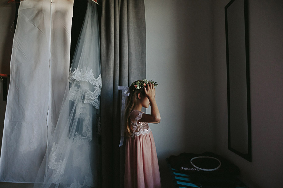 Jani B_ Die Woud_ Overberg Documentary Wedding Photographer_ Cape Town Wedding Photographer-17