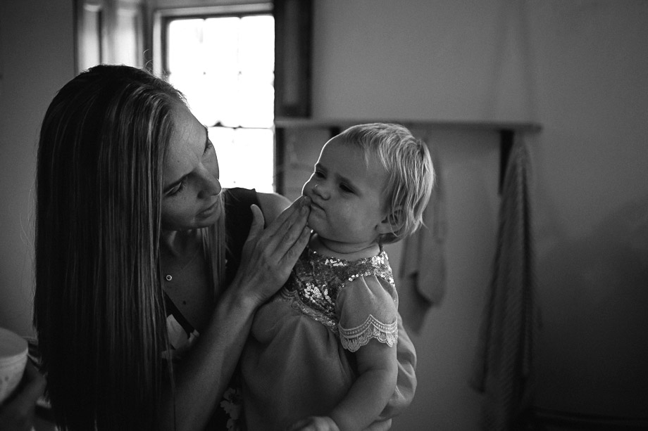 Jani B_ Die Woud_ Overberg Documentary Wedding Photographer_ Cape Town Wedding Photographer-25